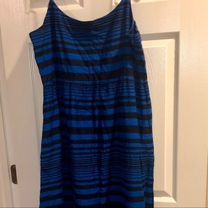 GAP Dresses - Gap Maxi dress. Size 18
